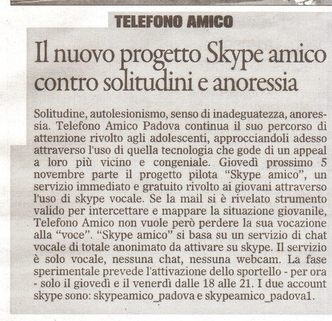 gazzettino skypeamico (3)